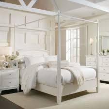Plantation Cove Bedroom Furniture White Canopy For Bed Astounding Ideas 6 Bedroom Plantation Cove