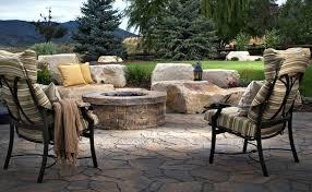 paver patio design tool design tool project visualizer design backyard design backyard oasis brick paver patio design