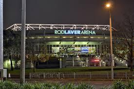 Melbourne Rod Laver Arena Seating Chart Rod Laver Arena Wikipedia