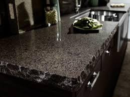 williston quartz countertops bay area ca