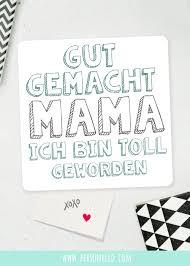Magnet Sprüche Zitate Pinterest Birthday Twin Birthday Und