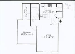 bennington place apartments wichita ks apartment finder one bedroom bennington place apartments