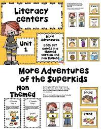 72 best Superkids Reading Program images on Pinterest | Teacher ...