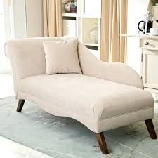 Delightful Small Chaise Lounge Chair For Room Incredible Chairs Bedroom Ideas