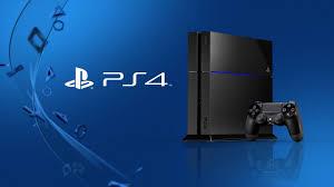 Jailbreak PS4 Mungkin dengan Eksploitasi yang Baru Diidentifikasi