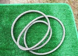 best ideas about craftsman riding lawn mower lawnmowers parts craftsman 48 riding lawn mower deck belt 180808 fits poulan husqvarna riders