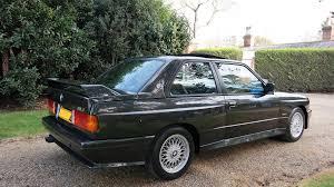Used 1987 BMW E30 M3 [86-92] for sale in Abingdon | Pistonheads