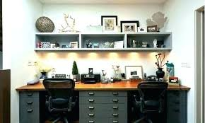 Entrancing home office Simple Dual Office Desk Dual Desks Home Office Dual Office Desk Entrancing Dual Office Desk Dual Desks Home Decor Dual Office Desk Videogameworldco