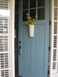 front door paint ideas 2Best 25 Blue doors ideas on Pinterest  Doorway Blue front doors