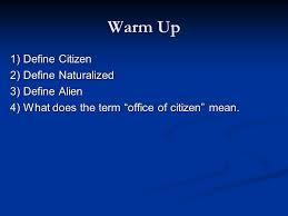 office define. Define Office. 1 Warm Office L S