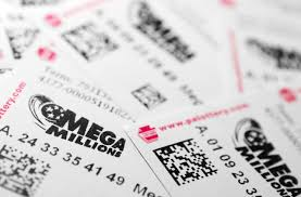 Florida Mega Millions Payout Chart How Much Tax You Will Pay On Your Lottery Winnings