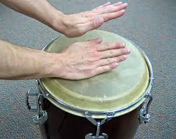 Image result for Hand Drums