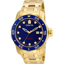 men s pro diver watch 23633 invicta men s pro diver watch 23633