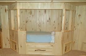 Palliser Bedroom Furniture Furniture With Hidden Storage Smartcenter Cabinet Furniture