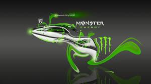 monster energy kawasaki jetski sx r plastic moto