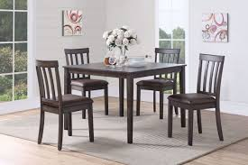 Image Ashley Furniture Ffo Home Melanie Table Chairs Set