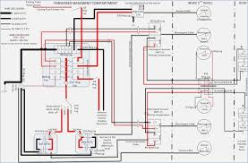 wiring diagram lift wiring diagram rv slide out switch wiring Mercruiser Boat Wiring Diagrams at Electric Slide Out Wiring Diagram