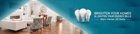 garnet led bulb homepage banner table lamp expert solutions wipro