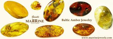 what you need to know about amber murano gl jewelry and baltic amber jewelry by marrine gioielli