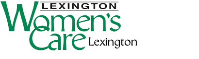 Lex Med My Chart Lexington Womens Care Lexington Womens Services