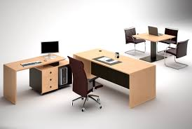 Small Computer Desk For Bedroom Office Desk Furniture Home Office Office Furniture Design Desk