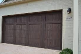 garage door repair milwaukeeGarages Mesmerizing O Brien Garage Doors For Astounding Home