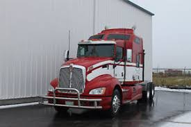 mx buy or sell heavy equipment in classifieds 2014 kenworth t660