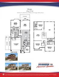 dr horton floor plan archive. Fresh Dr Horton Homes Floor Plans Plan Archive N