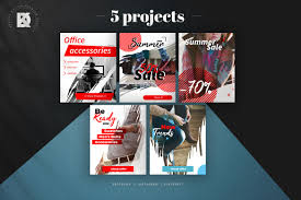 We have an unbelievable collection of free customizable psd mockups at unblast. Social Media Branding Kit Mockup Download Free And Premium Quality Stationery And Branding Mockups
