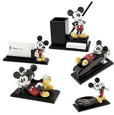 items for office desk. Office Desk Decoration Items Online India Best Supplies List Ideas On Mickey Mouse Classroom House For T