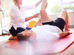 Light Jogging After Hip Replacement The Best Leg Strengthening Exercises After Surgery