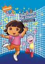 Vamos a Bailar - Let's Dance!: Dora the Explorer's Music Collection
