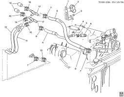 2006 silverado wiring schematics on 2006 images free download 2004 Chevy Silverado Wiring Diagram 1999 chevy tahoe heater diagram 2007 chevy silverado wiring diagram 2003 chevrolet silverado wiring schematic 2004 chevy silverado wiring diagram pdf