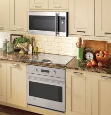 Ge Monogram Kitchen Appliances Appliances Coast Design