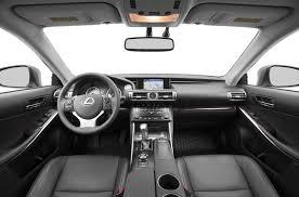 lexus 2015 sedan interior. 2015 lexus is 250 sedan base 4dr rear wheel drive photo 10 interior