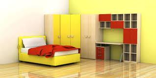 interior school doors. Kids Bed Frames Interior Decorator School Designer Salary Barn Doors And Hardware