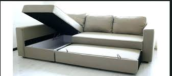 sleeper sofa with storage storage couch popular sectional sofa beds inside storage bed couch bed storage sleeper sofa with storage
