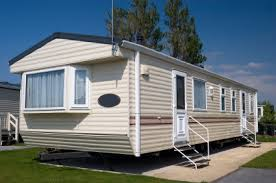 mobile homes. Mobile Home Insurance And Owner\u0027s Homes E