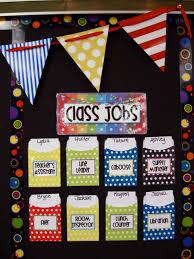 Classroom Jobs Chart Pin By Katie Mullen On Class Jobs Classroom Jobs