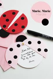 Ladybug Invitations Template Free Ladybug Invitation Template Stock Vector Illustration Of