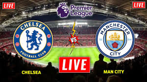 Topics are hidden when running sport mode. Chelsea Vs Man City Live Streaming Premier League 2021 Manchester City Vs Chelsea Live Streaming Youtube