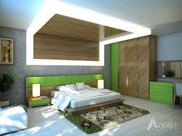 bedroom designs. Bedroom Design By Adoro Designs