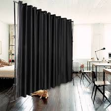 office dividing walls. Medium Size Of Curtain:room Divider Wall Portable Office Room Dividers Industrial Dividing Walls