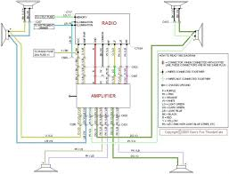 m audio wiring diagrams wiring library Audio Cable Wiring Diagram at Wiring Diagram Audio Technica At Gcw