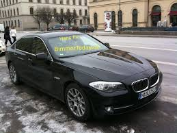 black bmw 2011. Wonderful Bmw F10 Schwarz 092 655x491 For Black Bmw 2011