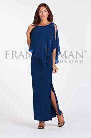 Frank Lyman Design 2016 Marianne Style Frank Lyman Dresses Frank Lyman Design
