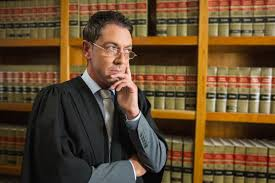 Helpful Ideas For Finding A Great Lawyer