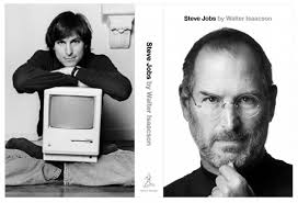 Steve Jobs Quotes Inspiration The Best Revelations Quotes Stories From Steve Jobs' Official