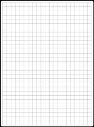 Free Downloadable Graph Paper Template Moontex Co