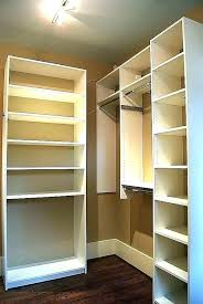 fresh closet organizers by size garage shelving systems large size of spectacular and storage gladiator bathrooms